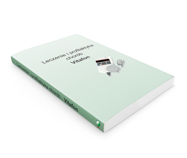 leczenie i profilaktyka książka (Kopiowanie)